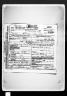 Kentucky, Death Records, 1852-1964