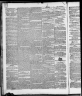 Belfast, Northern Ireland, The Belfast Newsletter (Birth, Marriage and Death Notices), 1738-1925
